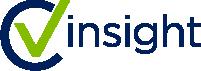 CV Insight