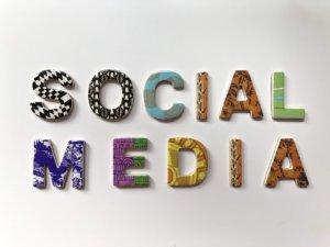 Social Media Checks